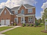 Brandermill Homes for Sale in the Hickory area of Chesapeake