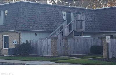 Photo of 1635 Ocean Bay Drive, Virginia Beach, VA 23454