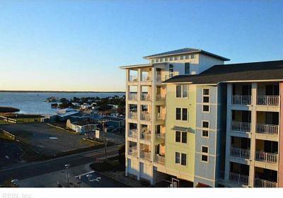 Photo of 3738 Sandpiper Rd #437b, Virginia Beach, VA 23456