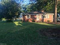 1849 Cedar Rd, Chesapeake, VA 23323
