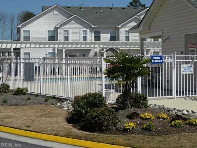 4304 Duffy Drive, Virginia Beach, VA 23462