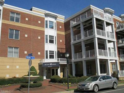 Photo of 239 Duke Street #211, Norfolk, VA 23510