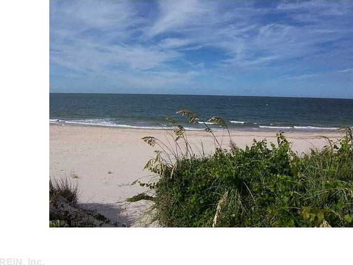 1956 Ocean View Ave Avenue E, Norfolk, VA 23503