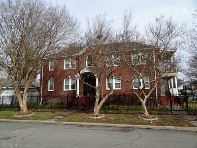 Photo of 4301 Newport Ave, Norfolk, VA 23508