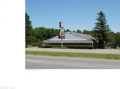 Photo of 14353 Benns Church Blvd, Smithfield, VA 23430