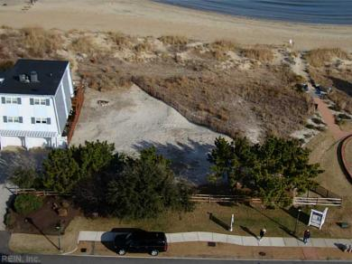 4708 East Beach Drive, Norfolk, VA 23518