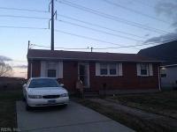 1307 Yeadon Rd, Chesapeake, VA 23324