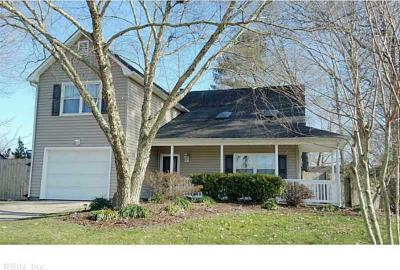 Photo of 1237 Warner Hall Dr, Virginia Beach, VA 23454