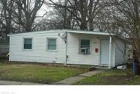 504 Bethel Rd, Chesapeake, VA 23325