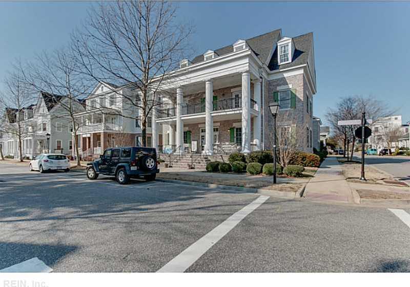 4490 Pleasant Avenue #C, Norfolk, VA 23518