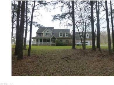 1404 Black Walnut Court, Chesapeake, VA 23322