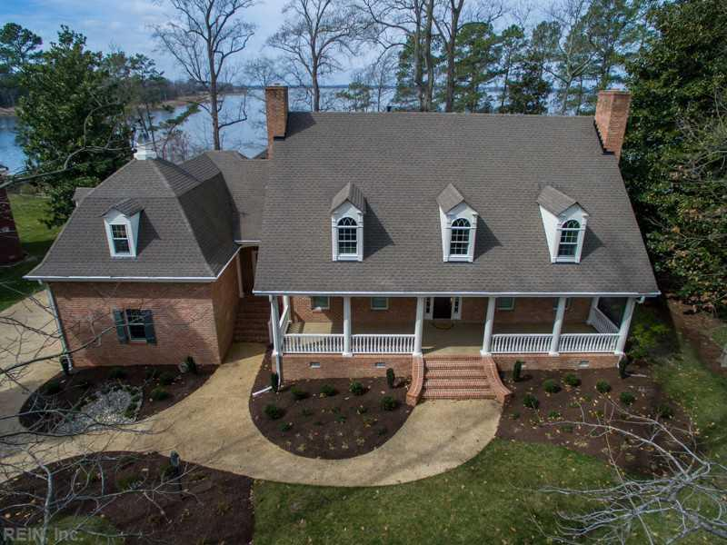 5261 River Club Drive, Suffolk, VA 23435
