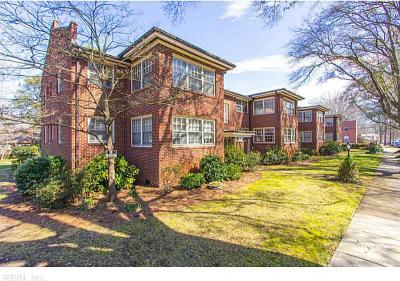 Photo of 1430 Meads Rd, Norfolk, VA 23505