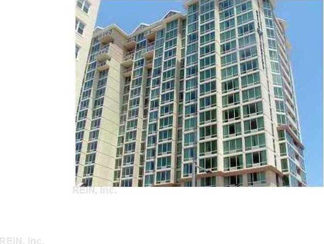 3401 Atlantic Ave, Week 24 Avenue #1820, Virginia Beach, VA 23451