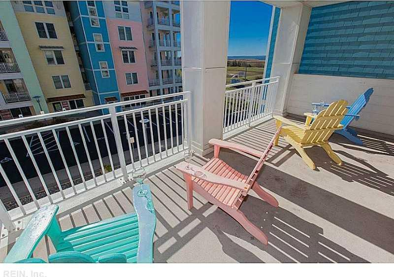 3700 Sandpiper Road #222a, Virginia Beach, VA 23456