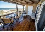 1634 Ocean View Ave #2b, Norfolk, VA 23503 photo 1