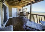 1634 Ocean View Ave #2b, Norfolk, VA 23503 photo 2