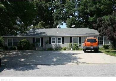 156 Osborne Rd, Norfolk, VA 23503