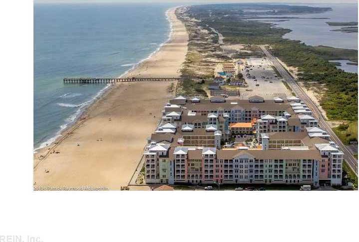 3738 Sandpiper Road #111b, Virginia Beach, VA 23456
