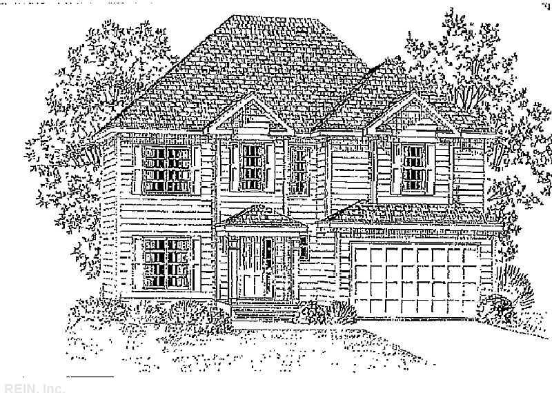 MM15 Poplar Ridge Drive, Gloucester, VA 23061
