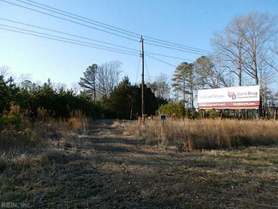 Photo of 14076 West Carrollton, Carrollton, VA 23314