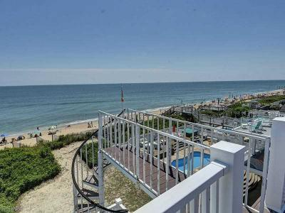 Photo of 836 Atlantic Avenue S, Virginia Beach, VA 23451