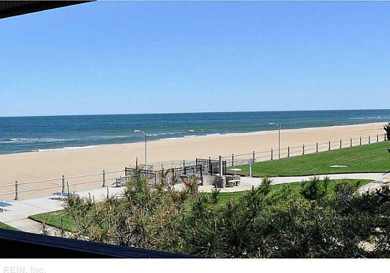 4004 Atlantic Avenue #Cs15, Virginia Beach, VA 23451