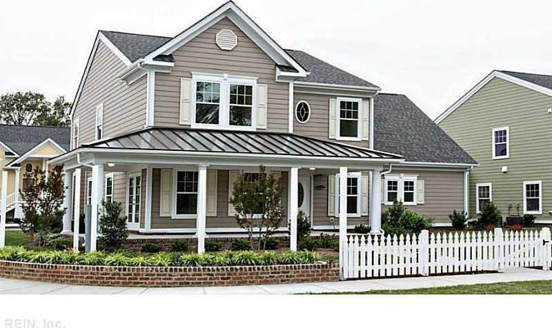 3388 Village Square Place #31, Suffolk, VA 23435