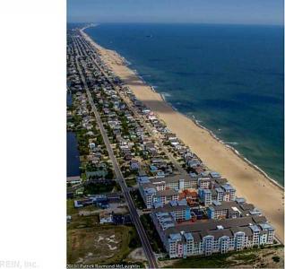 3738 Sandpiper Road #408b, Virginia Beach, VA 23456