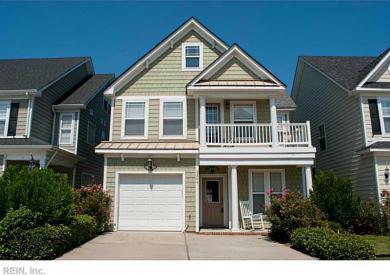 5344 Cottage Ct, Virginia Beach, VA 23462