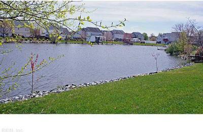 Photo of 969 Gideon Rd, Virginia Beach, VA 23454