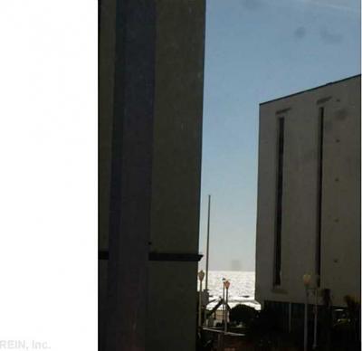 Photo of 2202 Atlantic Avenue Avenue #C, Virginia Beach, VA 23451