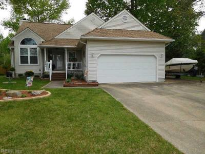 Photo of 2361 Scotchtown Dr, Virginia Beach, VA 23454