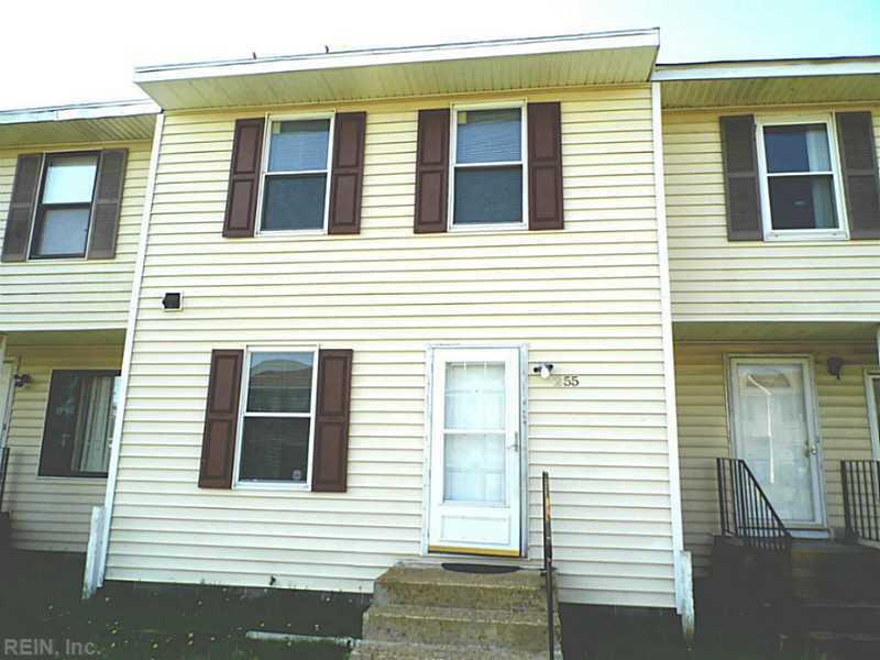 255 Greenbrier Avenue, Norfolk, VA 23505