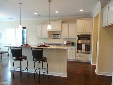 832 Corona Lane, Chesapeake, VA 23322