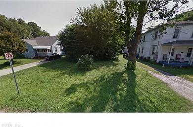 1329 Perry St, Chesapeake, VA 23324
