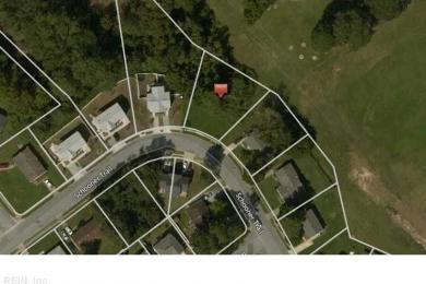 LOT 12 Schooner Trl, Chesapeake, VA 23321