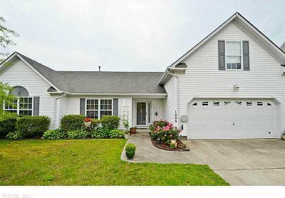 Photo of 1009 Hawthorne Farm Ter, Virginia Beach, VA 23454