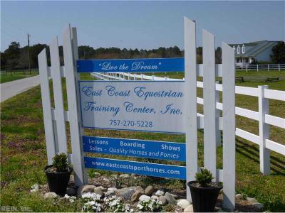 Photo of 2508 West Landing Rd, Virginia Beach, VA 23456
