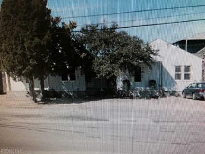 Photo of 9527 5th Bay St, Norfolk, VA 23518