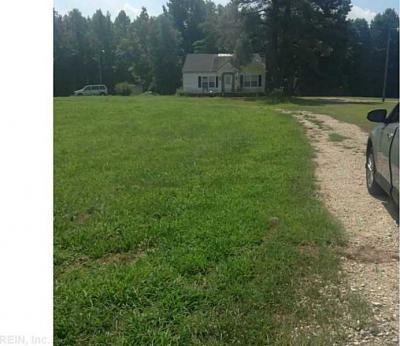Photo of 10456 Magnet Drive, Smithfield, VA 23430