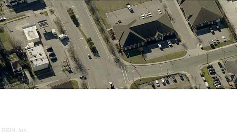 1761 Church Street, Norfolk, VA 23504