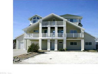 Photo of 2441 Sandfiddler Road, Virginia Beach, VA 23456