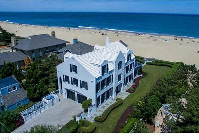 Photo of 4700 Ocean Front Ave, Virginia Beach, VA 23451