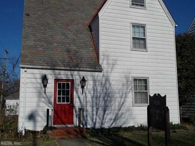 10376 Warwick Blvd, Newport News, VA 23601