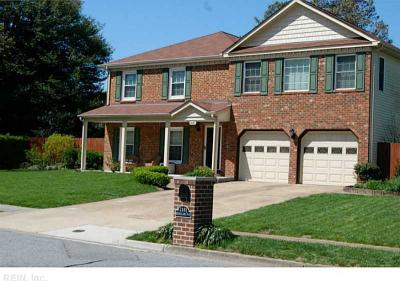 Photo of 2181 Hedgelawn Way, Virginia Beach, VA 23454