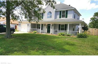 Photo of 1904 Lanark Ct, Virginia Beach, VA 23454