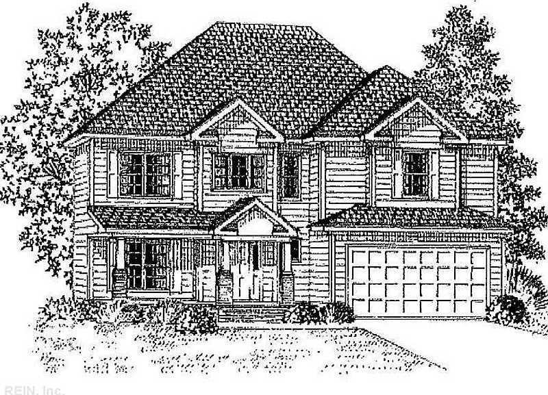 7019 Lakeside Drive, Hayes, VA 23072