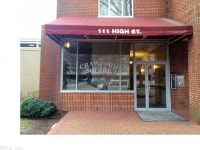 111 High St, Portsmouth, VA 23704