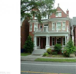 717 Colonial Avenue, Norfolk, VA 23507